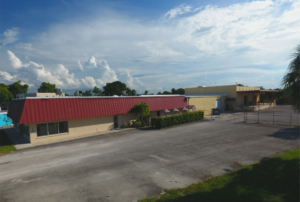 Price Reduction – 1044 SE Dixie Cutoff Road, Stuart, FL – Reduced to $1,395,000 or $104.00 p.s.f. – Call Chris Klein – 772-708-3236