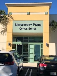 Read more about the article LEASE – UNIVERSITY PARK EXECUTIVE SUITES – 584 NW UNIVERSITY BLVD, PORT ST LUCIE, FL – PRICE CHANGE