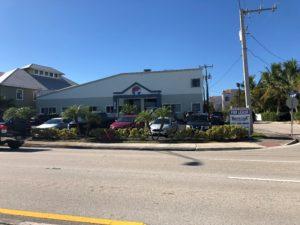 Office Space LEASED – Stuart, Florida