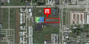 Read more about the article PAD READY LAND IN OKEECHOBEE