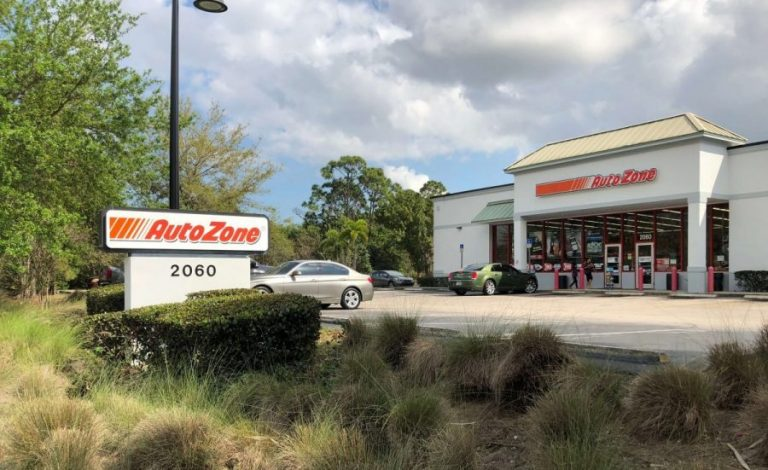 autozone-transaction