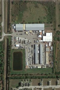 Industrial Complex for Sale