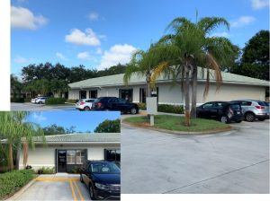 Medical/Office Space for Lease, Florida