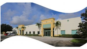 Executive Suites for lease in Port St Lucie, Florida