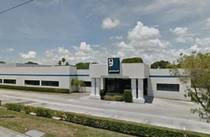 Congratulations to Chris Klein on the sale of the commercial building in Palm Beach County, Florida